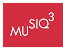musiq3