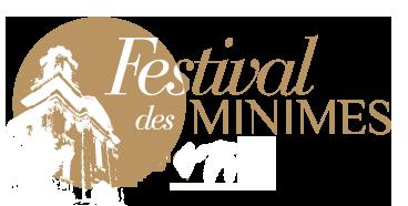 Festival Des Minimes
