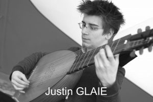 Glaie Justin 1