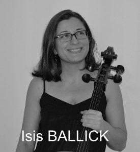 Isis Symphoniker (2) (1)