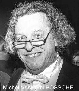 Michel VdB - 2015.01