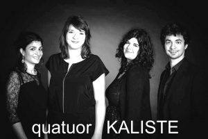 QuatuorKaliste1-fi1521463x1000 - Version 2