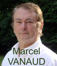 marcel_vanaud_02