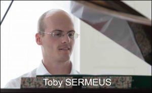 toby_sermeus_portrait