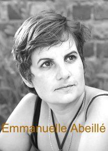 2014-tervuren-chez-didier-et-marinela-edmond-emma-jacques-luc-de-decker-67