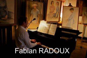 fabian-radoux-1