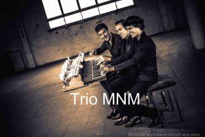 mnm_watermark-60
