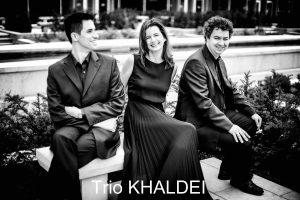 trio-khaldei-51-bw-nicolas-draps